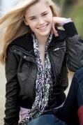 Katyusha young Istanbul Escorts 4