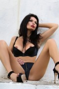 Vera party escort Istanbul Escorts 1
