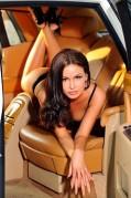 Mila luxury escort Istanbul Escorts 3